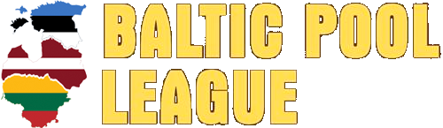 Baltic Pool League