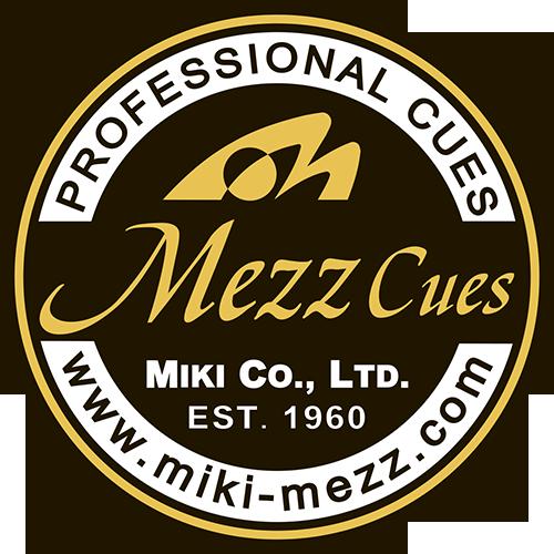Mezz Round Commercial