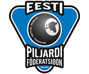 Estonian Billiard Federation